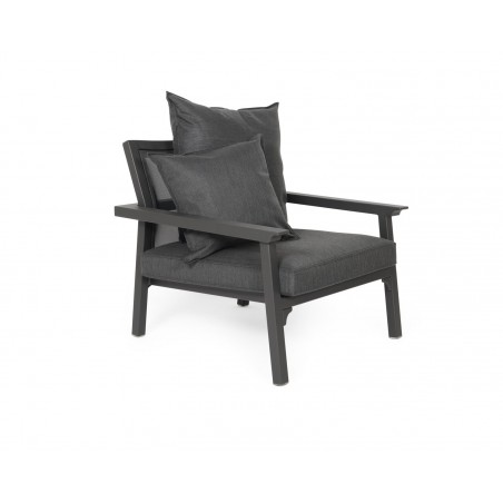 Skyline Design Classique Outdoor Arm chair