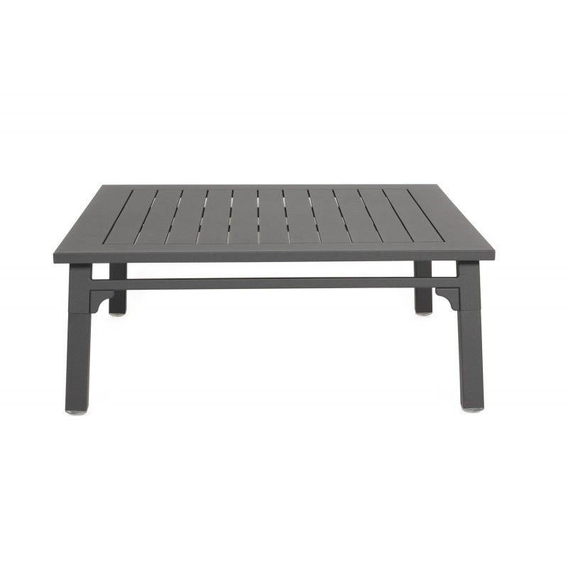 Skyline Design Classique Outdoor Coffee Table