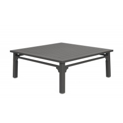 Skyline Classique Outdoor Coffee Table