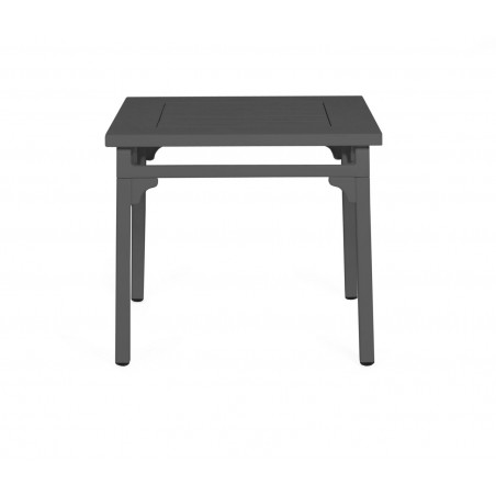 Skyline Design Classique Outdoor Side Table