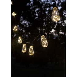 Garden Trading Feston Light
