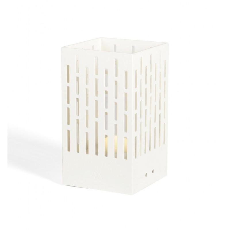 Skyline Design La Lampe Pose 4|Maiori Design
