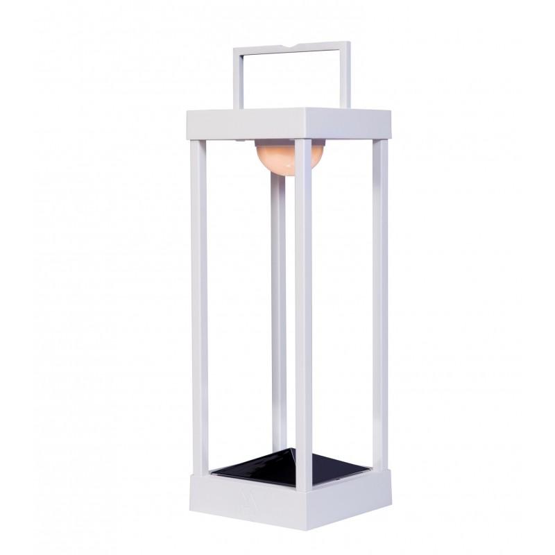 Skyline Design La Lampe Parc Large|Maiori Design