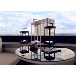Skyline Design La Lampe Parc Small|Maiori Design