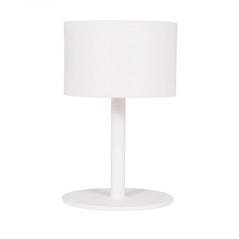 Skyline Design La Lampe Pose 1 Round|Maiori Design