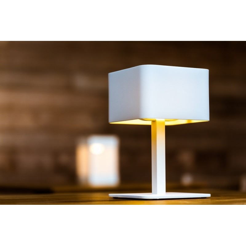 Skyline Design La Lampe Pose 2 Square|Maiori Design