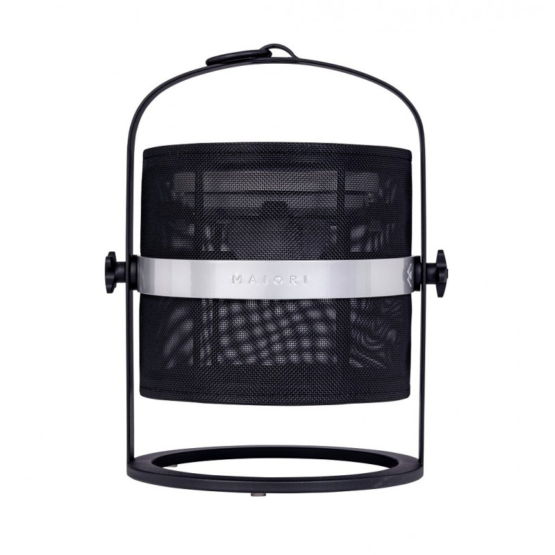 Skyline Design La Lampe Petite | Maiori Design