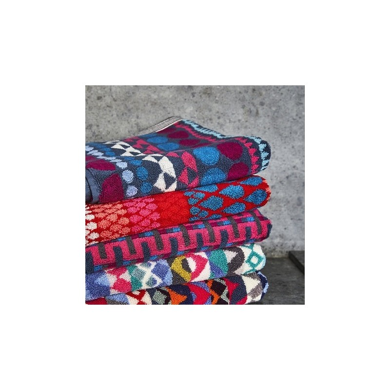 Margo Selby Moro Towel