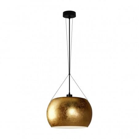 Sotto Luce Momo Elementary 1/S Pendant Lamp