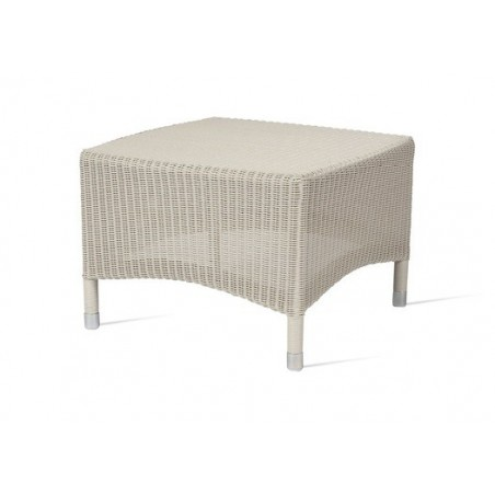 Vincent Sheppard Safi Garden Side Table 60 x 60