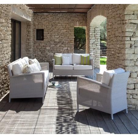 Vincent Sheppard Safi Garden Chair