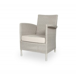 Vincent Sheppard Safi Garden Chair