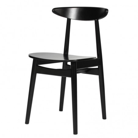 Vincent Sheppard Teo Dining Chair