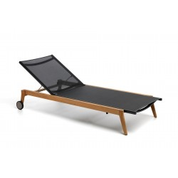 Talenti MOON Outdoor Sunbed