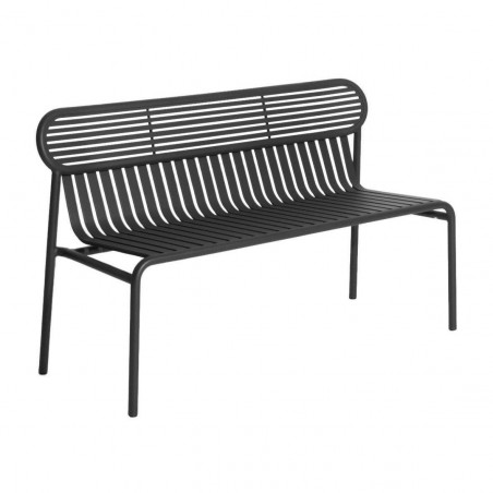 Oxyo Weekend Garden Bench - 12 colours
