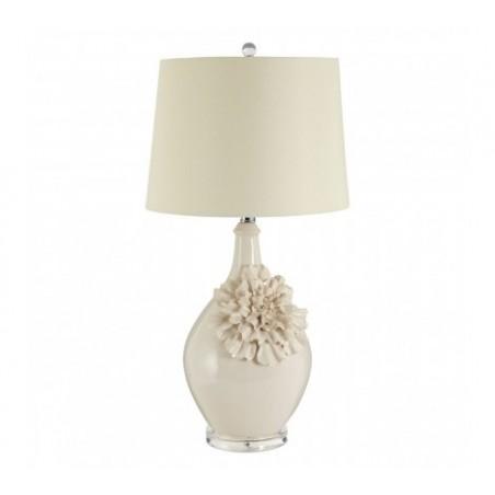 Padma Table Lamp