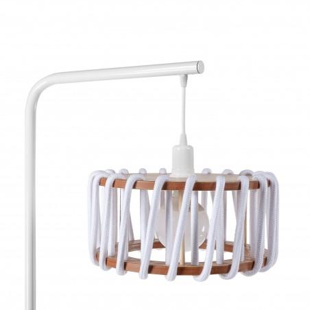 Enko Macaron Floor Lamp | 30 Cm