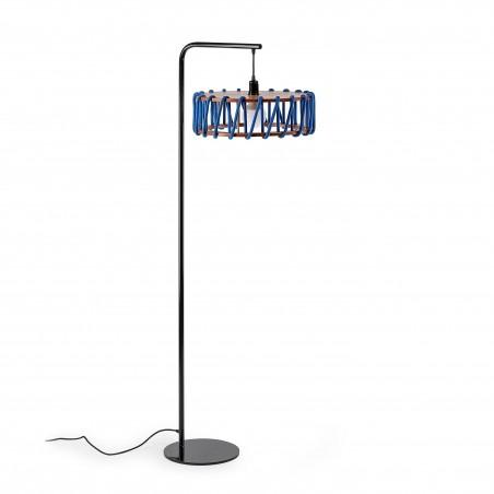 Emko Macaron Floor Lamp 45 Cm