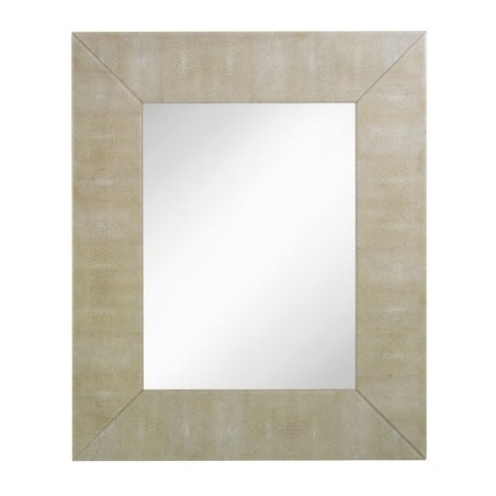 RV Astley Biscuit Shargreen Mirror