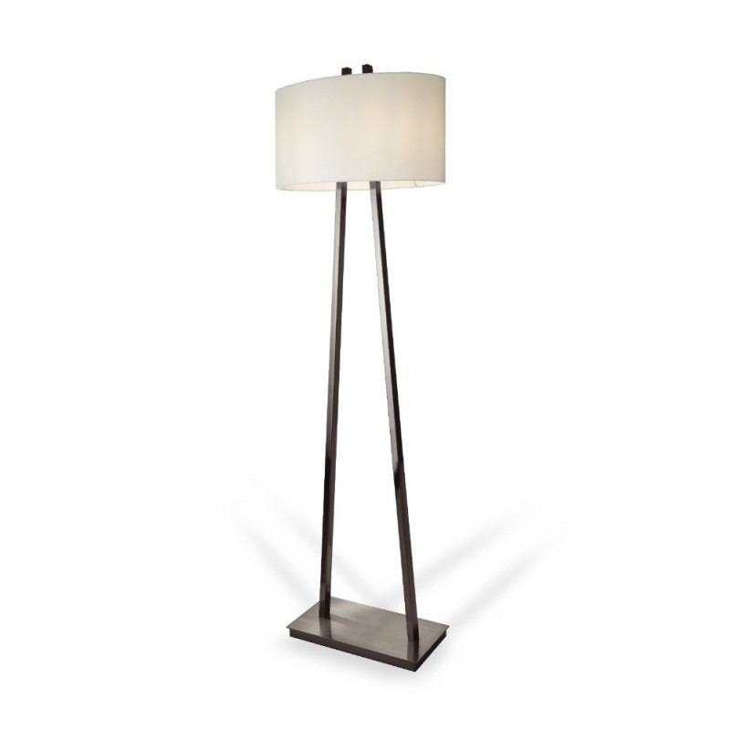 RV Astley Baxter, Floor Lamp