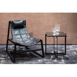 Pacini e Cappellini Relax Chair