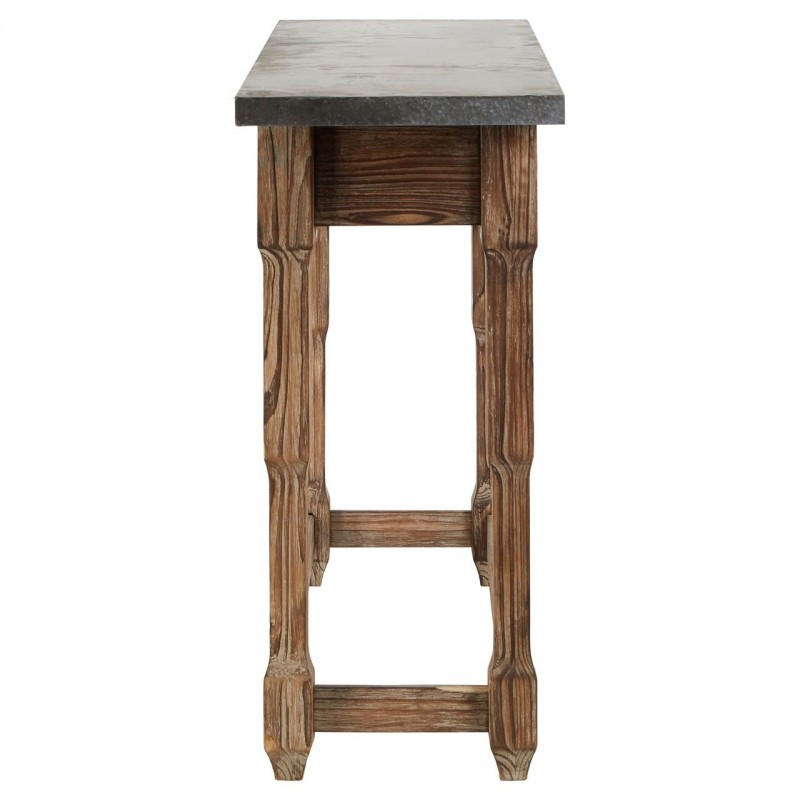 The Foundry Console Table