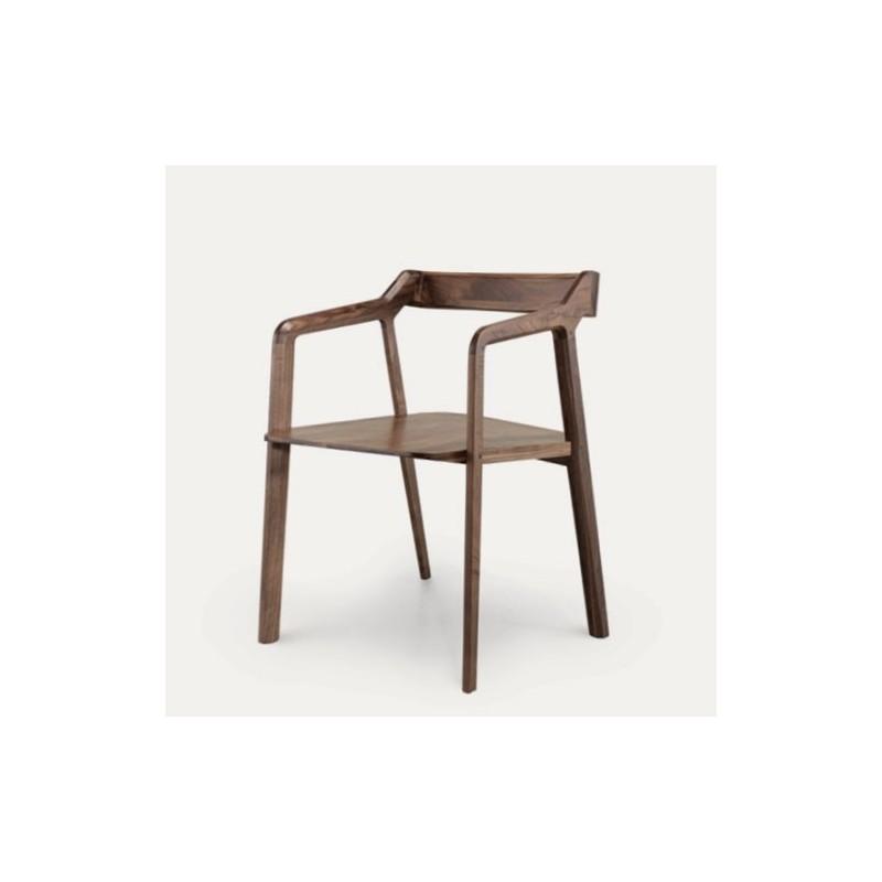 WEWOOD KUNDERA armchair