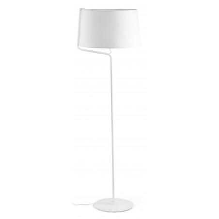FARO Berni Floor Lamp
