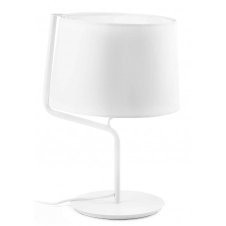 FARO Berni Table Lamp
