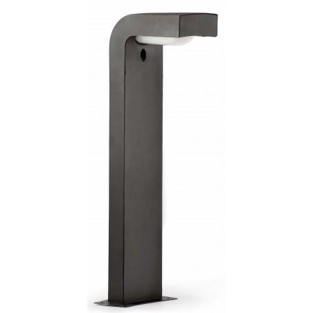FARO Klamp Dark Grey Beacon Lamp ref. 74411