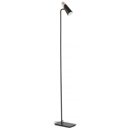 FARO Lao LED Floor Lamp