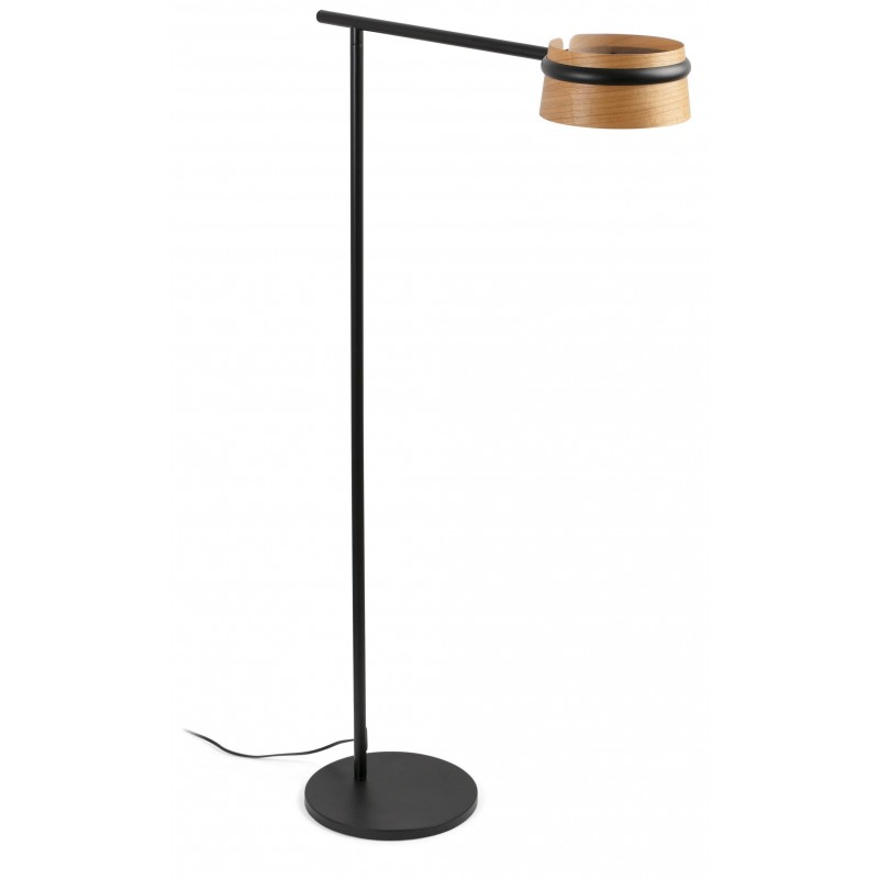 FARO Loop LED Floor Lamp