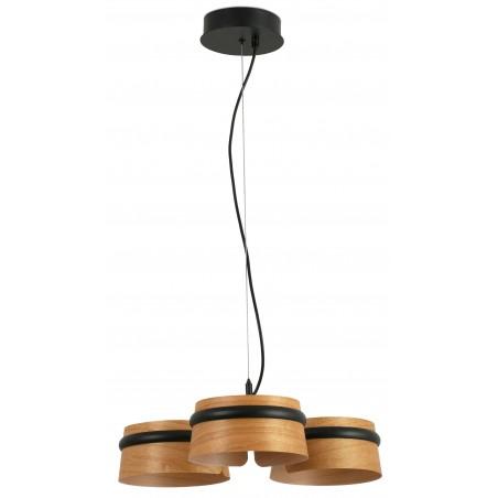 FARO Loop LED Pendant Lamp (Ref.29567)