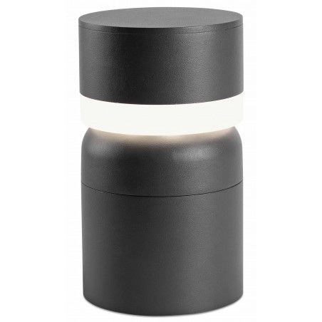 FARO Sete LED Beacon Lamp (Ref.75521)