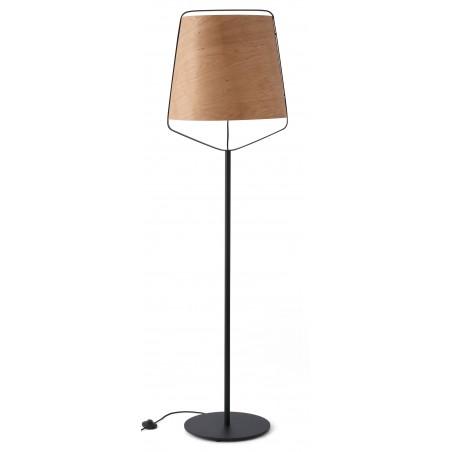 FARO Stood Floor Lamp