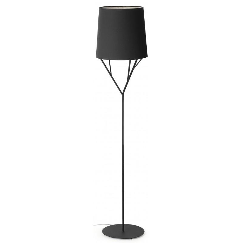 FARO Tree Floor Lamp