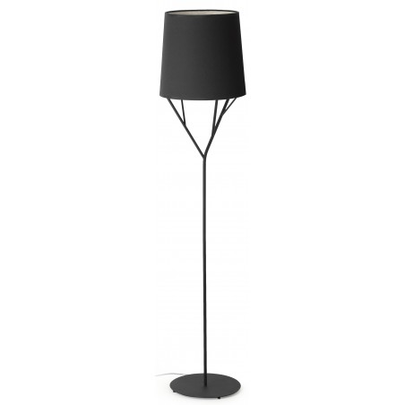 FARO Tree Floor Lamp