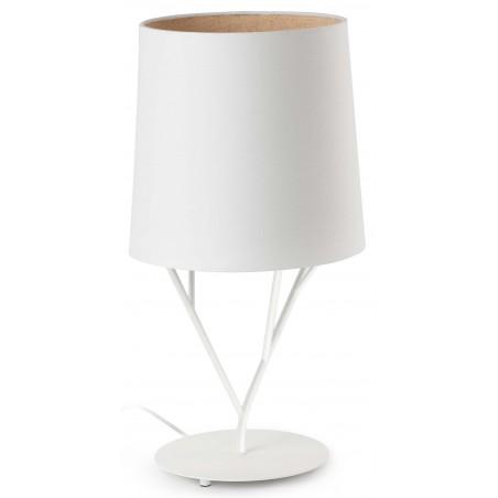 FARO Tree Table Lamp