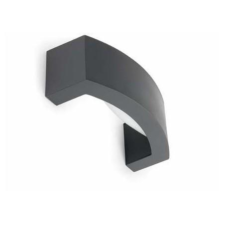 FARO Ancora Dark Grey Wall Lamp (ref. 74401)