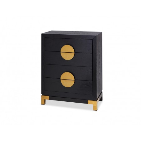 Otium Chest of Drawers