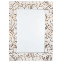RV Astley Silver mirror