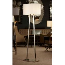 RV Astley Baxter Floor Lamp