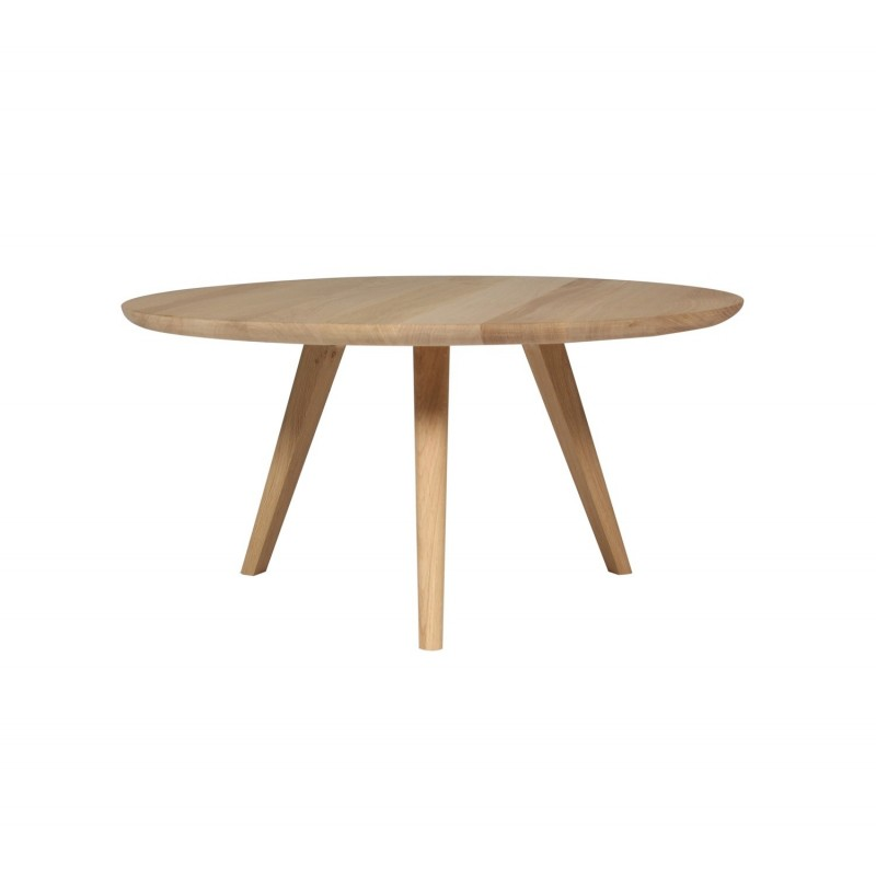 Vincent Sheppard Dan Coffee Table