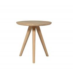 Vincent Sheppard Dan Side Table Low
