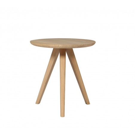 Vincent Sheppard Dan Side Table Low