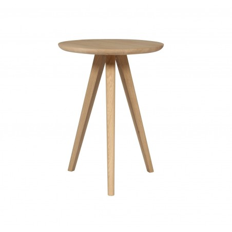 Vincent Sheppard Dan Side Table High