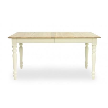 Vincent Sheppard Versailles Extendable Rectangular Dining Table