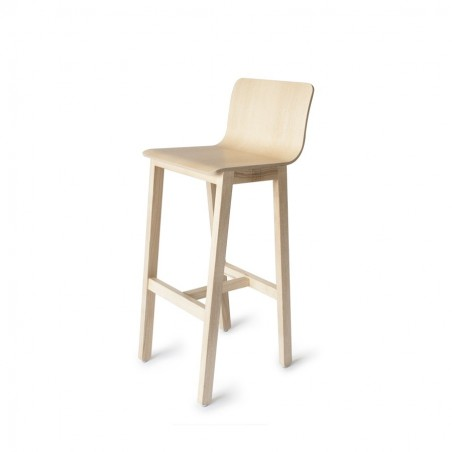 Ubikubi Version 3 Bar Stool
