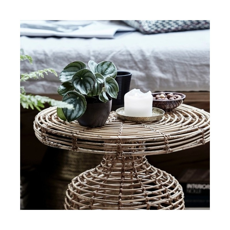 House Doctor Nature Side Table