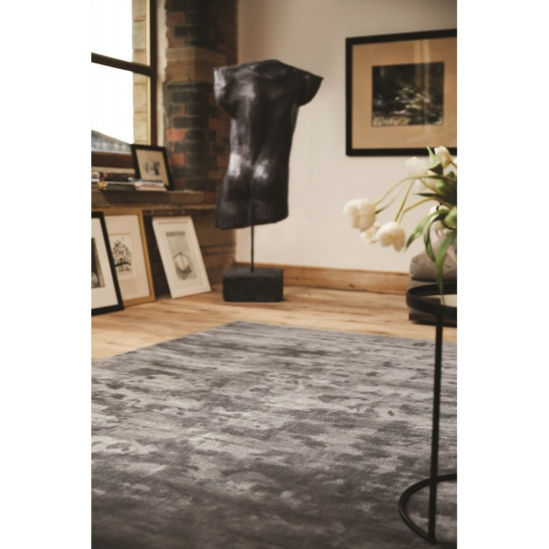 Karma Rug in Fossil
